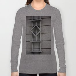 Lonely At The Top Long Sleeve T-shirt