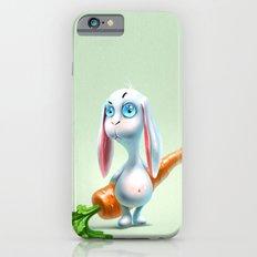 Rabbit 2 Slim Case iPhone 6s