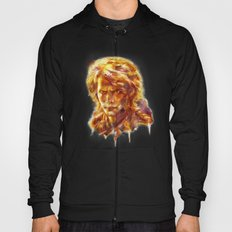 ANAKIN SKYWALKER Hoody