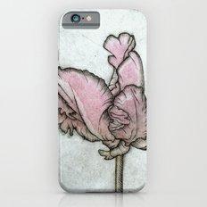 Chromatic Orchid iPhone 6s Slim Case