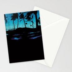 Hawaii Lap Stationery Cards