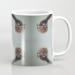 Little Birdie Coffee Mug