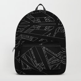 Architecture 2.0 Backpack