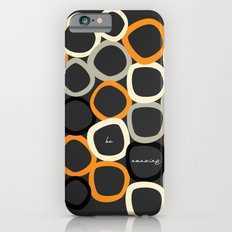be amazing. iPhone 6s Slim Case