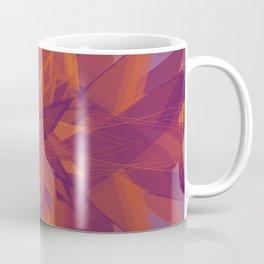 E.S.N.S.N Novo 5 Coffee Mug