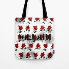 Vilain Tote Bag