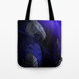 Artorias the Abysswalker Tote Bag