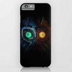 Majora Mask  Slim Case iPhone 6s