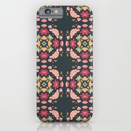 Modern Pinks | Integrity iPhone Case