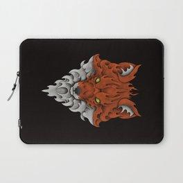 Firefox Laptop Sleeve
