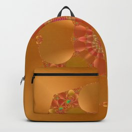 Abstract 388 Backpack