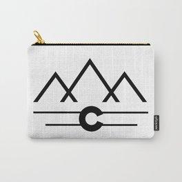 Colorado Simplista Carry-All Pouch