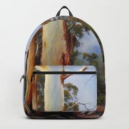 GUMTREE STUDY Backpack