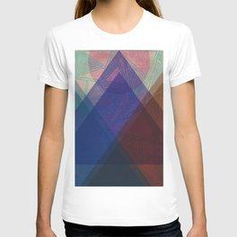Polaris No. 3 T-shirt