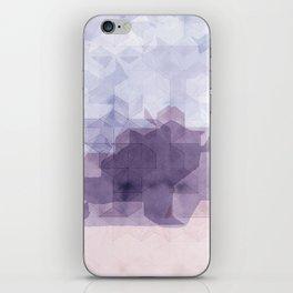 ABS#15 iPhone Skin