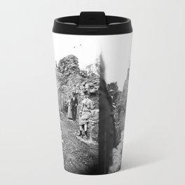 Stereoskop  Travel Mug