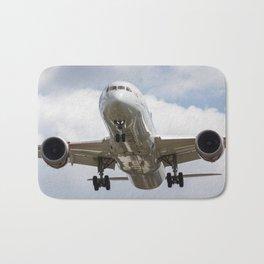 Virgin Atlantic Boeing 787 Bath Mat