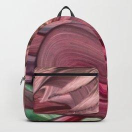 Aganju Backpack
