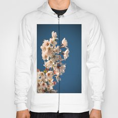 Awesome Blossom. Hoody