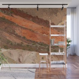 Neapolitan Landscape II Wall Mural