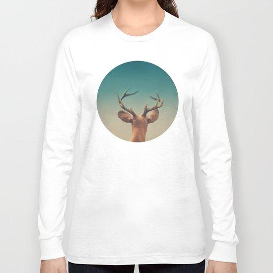 Stargazer  Long Sleeve T-shirt