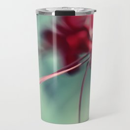 Grace. Touch of Japenese Style Travel Mug