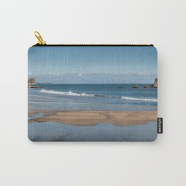 Broad Haven South Carry-All Pouch