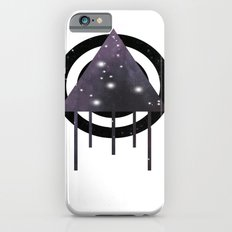 Dripping Space iPhone 6s Slim Case