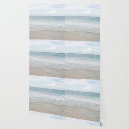 Puerto Rico Beach Wallpaper