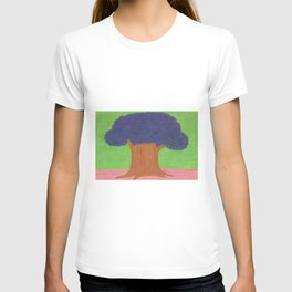 Beyond Color #3 - Standing Firm T-shirt
