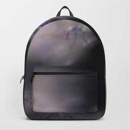 Dance 11 Backpack
