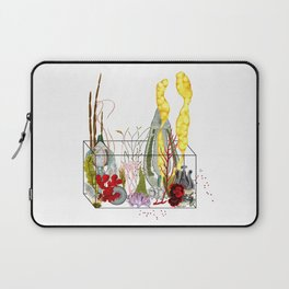 Aquarium Laptop Sleeve