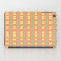 grunge iPad Cases featuring Grunge by C Designz