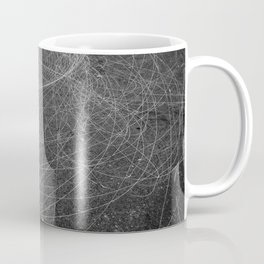 A Wave of Mutilation Coffee Mug