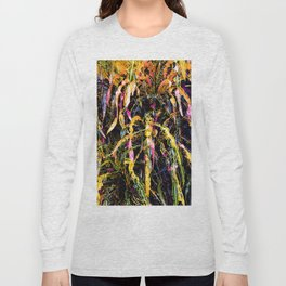 SanFrancisco/ Croton Long Sleeve T-shirt