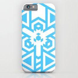 delux iPhone Case