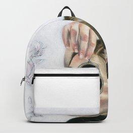 Lover's Eye Backpack