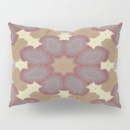 Pallid Minty Pattern 8 Pillow Sham