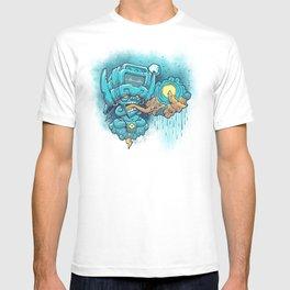 Cocijo's 925 T-shirt