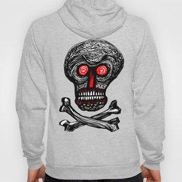 Skullhead One Hoody