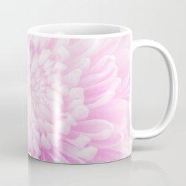 pastel pink bloom #society6 #buyart #homedecor Coffee Mug
