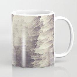 Odyssey Coffee Mug