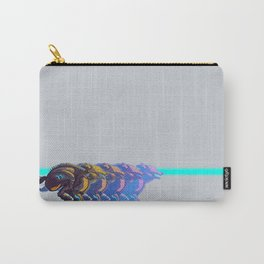 Running___ Carry-All Pouch