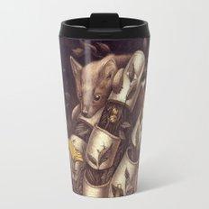 Disperse Travel Mug