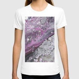 Colorsplash T-shirt