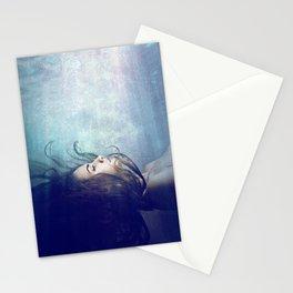 Sirène Stationery Cards