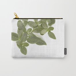 Nerve Plant Carry-All Pouch