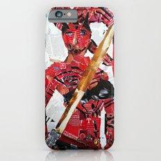 DARTH TALON Slim Case iPhone 6s