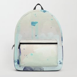 Edge of the Earth Backpack