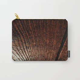 Got Wood? Carry-All Pouch